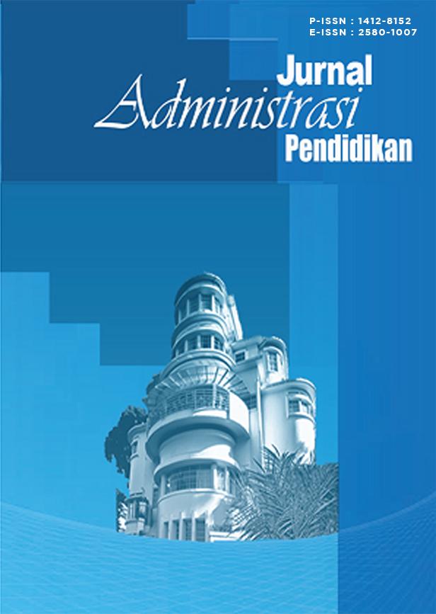 ISSN: p.1412-8152 e.2580-1007