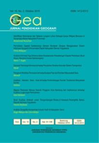 Journal internasional problem based learning pdf