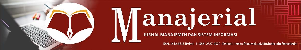 http://ejournal.upi.edu/index.php/manajerial