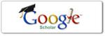 googlescholarwarning1504.png